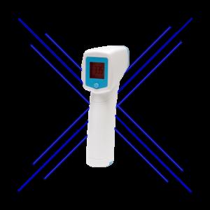 Termometro2.png